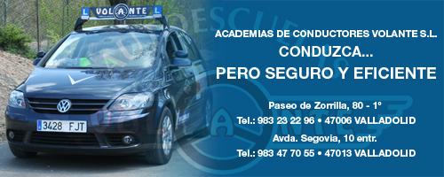 Imagen de Fotos Autoescuela